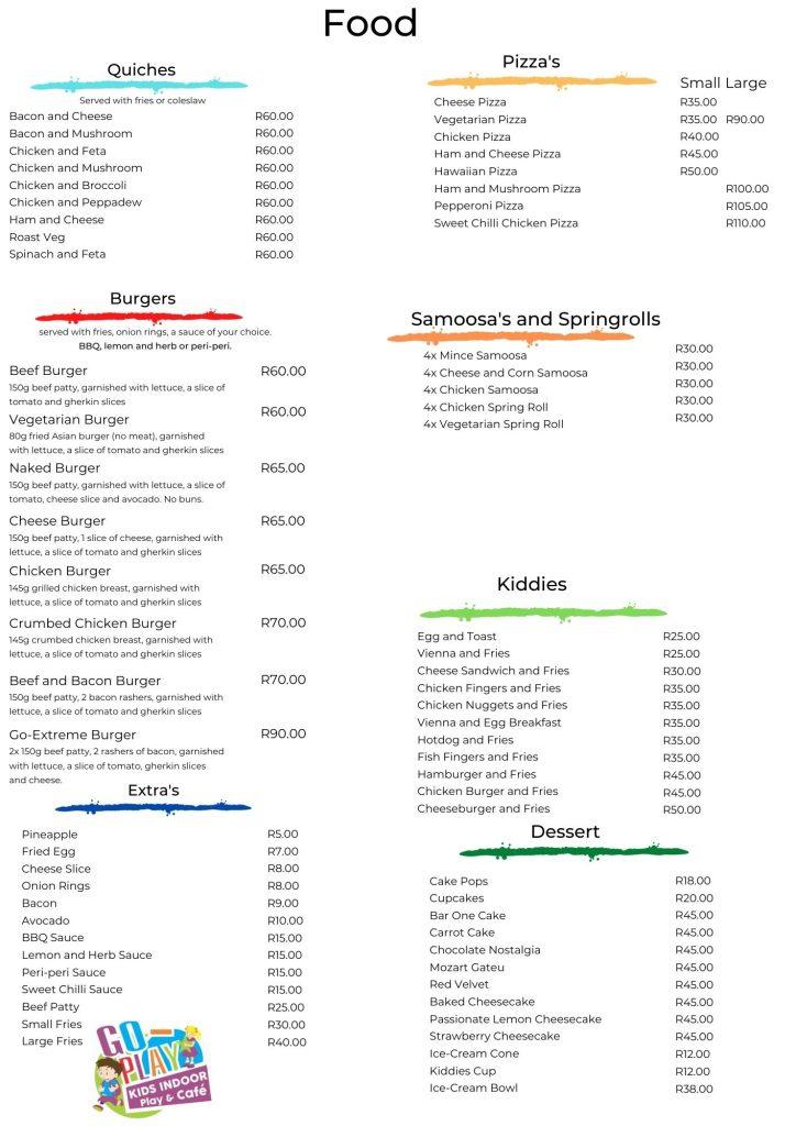 Copy of go play menu parkview shopping centre (1)
